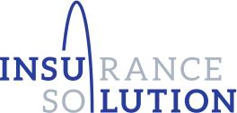 INSULUTION | Insurance Broker